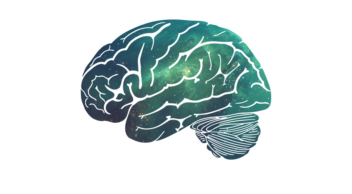 как обмануть мозг
