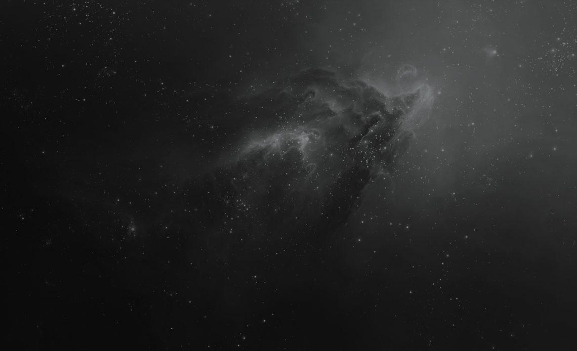 что такое темная материя и темная энергия